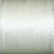 Aamstrand Solid Braid Nylon Rope - Bulk