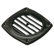 Sea Dog Molded Abs Flush Vent