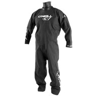 O'Neill Boost Drysuit With Removable Leg Cinches