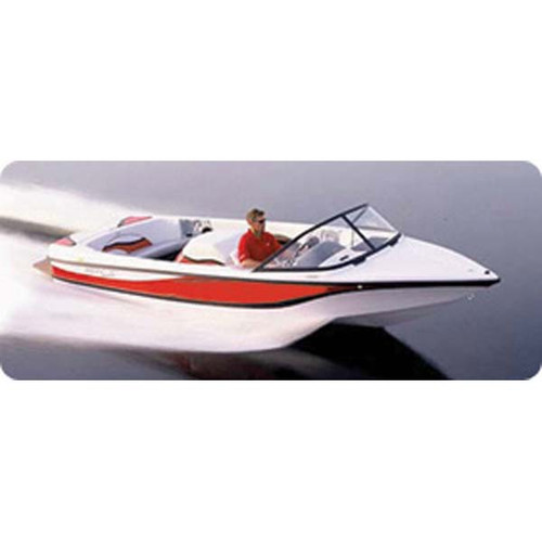 "Competition Ski Boat 18'5"" to 19'4"" Max 90"" Beam"