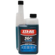 Sta-Bil Marine Ethanol Formula