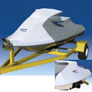 Polaris DLX 2 Seater PWC Boat Cover 1995 - 2000