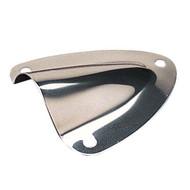 Sea Dog Stainless Steel Midget Vent