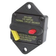 Lewmar Thermal Circuit Breaker