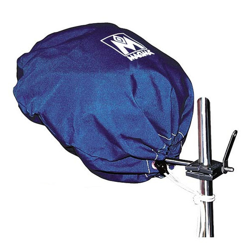 """Magma Marine 15"""" Kettle Grill Covers"""