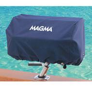 Magma Marine Newport Grill Cover