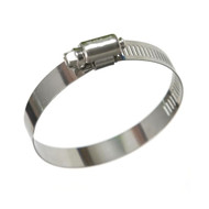 T-H Marine Stainless Steel Hose Clamp