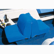 Taylor Made Back to Back Boat Seat Covers