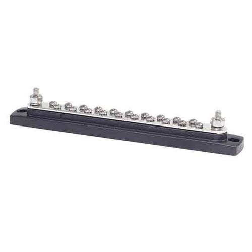 Blue Sea Systems Busbar - 20 Gang 150 Amp