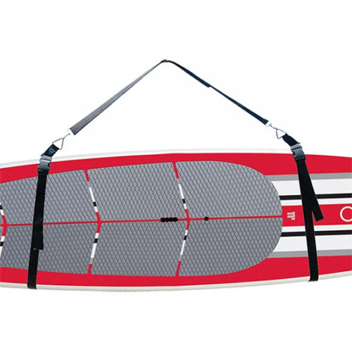 Connelly Stand-Up Paddle Board Carry Strap