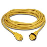 Marinco Powercord Plus 30 Amp Cord