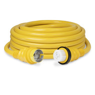 Marinco 50 Amp 3-Wire Shore Power Cordsets