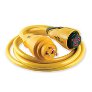 Marinco EEL Shore Power Cordsets 30 Amp