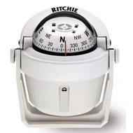 Ritchie B-51W Explorer (Bracket Mount)