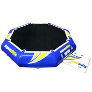 Aquaglide Rebound Aquapark Bouncer Set
