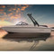 """Monster Tower MTK 2.5"""" Wakeboard Tower Lifestyle 2"""
