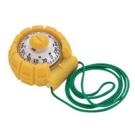 Ritchie SportAbout Hand Bearing Compass