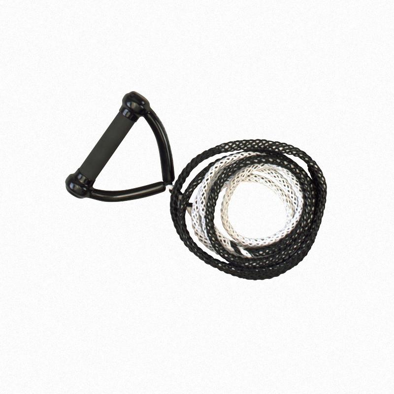 connelly 8 u0026 39  dog leash