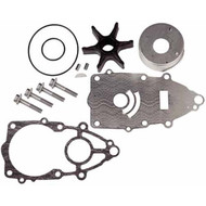 Sierra 18-3515 G Water Pump Repair Kit