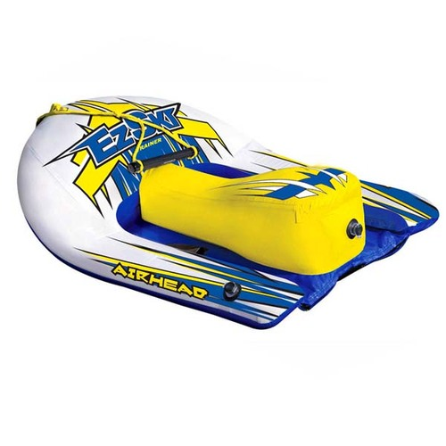 Airhead EZ Ski