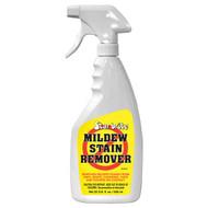 Starbrite Mildew Stain Remover