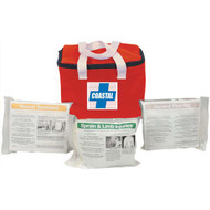 Orion Coastal Marine First Aid Kit
