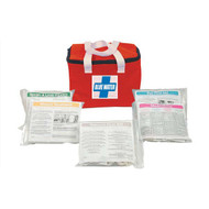 Orion Blue Water Marine First Aid Kit