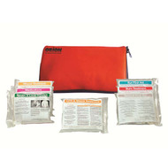 Orion Voyager Marine First Aid Kit