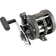 Shimano Triton Conventional Saltwater Levelwind Reel