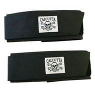 Calcutta Rod Straps