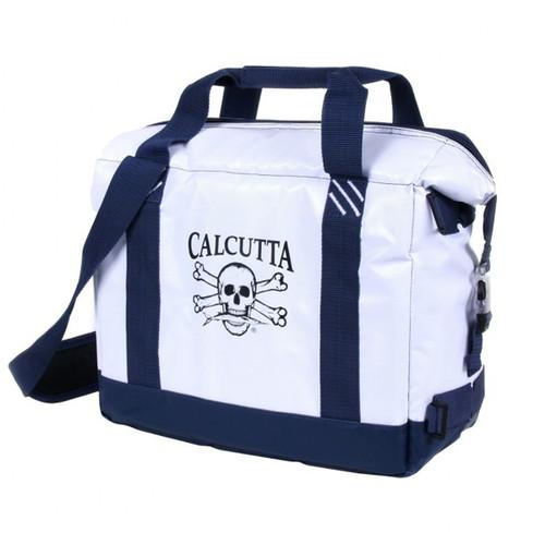 Calcutta White Soft Sided Cooler