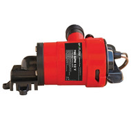 Johnson Low Boy Bilge Pump