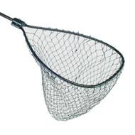 """Cumings Bass Tournament 30"""" Net"""