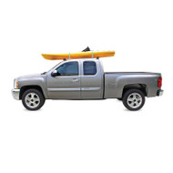 Kayak Car Top Carrier by Calcutta