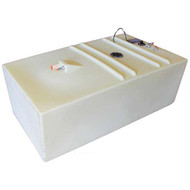 Moeller 126 Gallon Fuel Tank