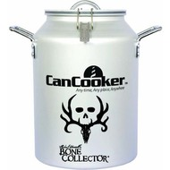 Bone Collector CanCooker