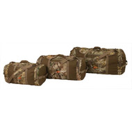 Realtree High Caliber Duffle Bag By Alps