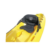 Kayak Universal Basic Seat By Calcutta
