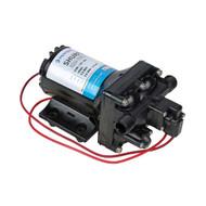 Shurflo Aqua King II Junior Fresh Water Pump - 12V - 2.0 GPM