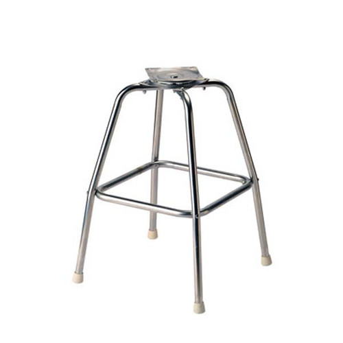 Garelick Stainless Steel Chair Stand