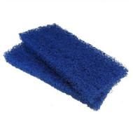 Shurhold Scrubber Pad - Medium