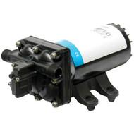 Shurflo 4.0 Pro Blaster Washdown Pump