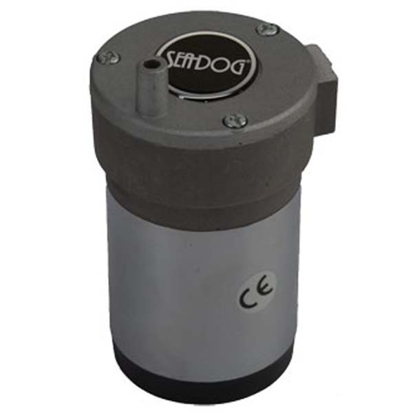 Sea Dog Maxblast Air Horn Compressor - 12V   Air Horn Compressors Air Horn Compressor V on 12v air conditioners for vehicles, rubber hose for compressor, gas compressor, 12v dc air conditioner, 12v air pump, refrigerator compressor, 12v motor, 12v air conditioning system,