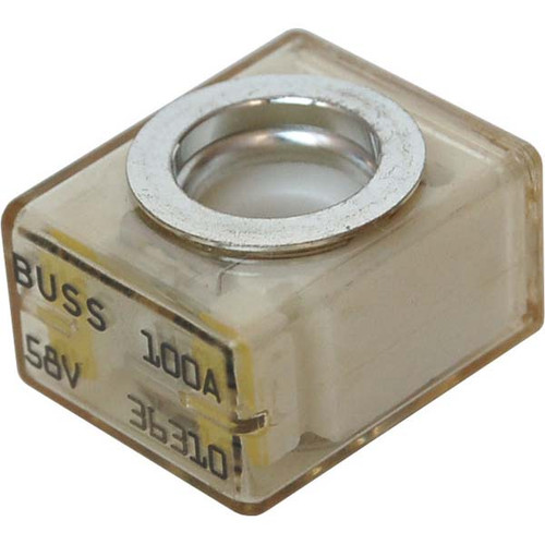Blue Sea Systems MRBF Terminal Fuse