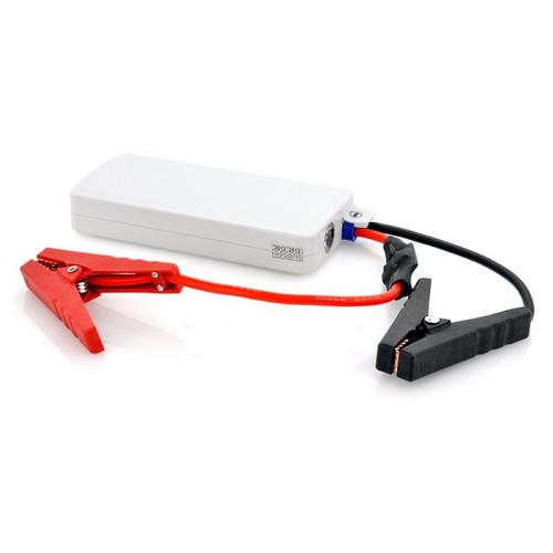 Micro Jump Starter & Portable Power Supply Insta Boost