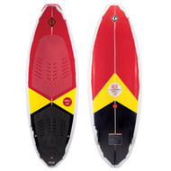 Connelly Ride Wakesurf Board