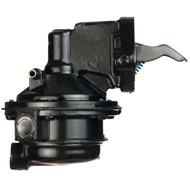 Sierra 18-8860 G Fuel Pump