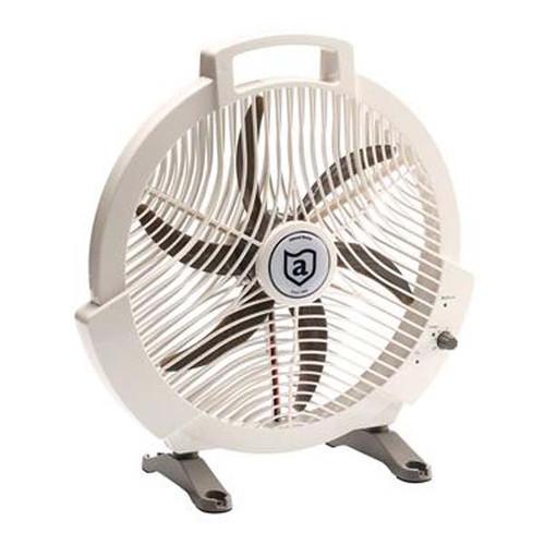 Attwood Ultimate Rechargeable Boat Fan