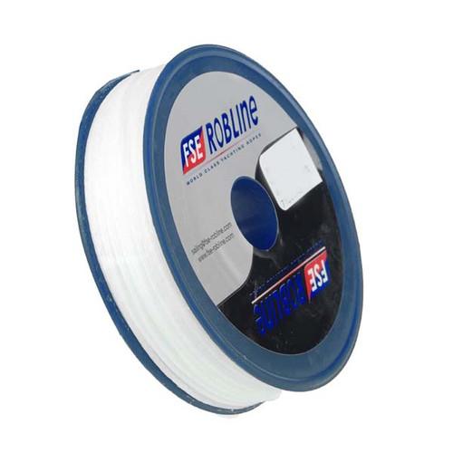 FSE Robline Dyneema® Whipping Twine, White, 1.0mm-WD-1W