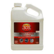 303 Marine & Recreation Multi-Surface Cleaner - Gallon New Packaging